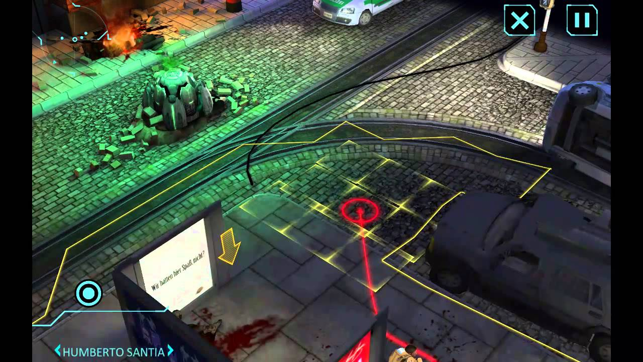 xcom enemy within android download