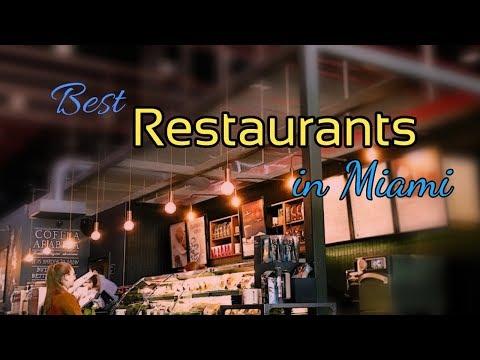 CVI CHE 105 Miami Fl    Kyu Miami    Zuma Miami   crust Restaurant Miami   bombay Darbar Miami   B