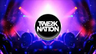 Munisian Ft. Laks  - Good Vibes (Original Mix)