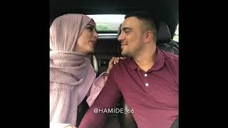 Азербайджанский клип