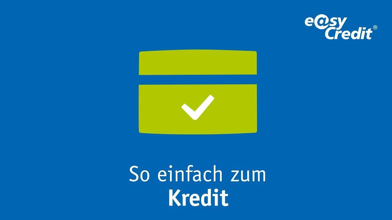 Kredit Schnell Und Sicher