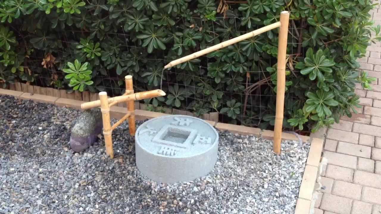 fontaine shishi odoshi 28 images la boutique en ligne fontaine de jardin en bambou ubbink. Black Bedroom Furniture Sets. Home Design Ideas