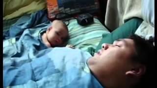 How to Stop Snoring - how to stop snoring - how to stop snoring naturally