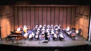 "American Balalaika Symphony Orchestra - ""Huntsmen"