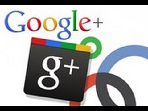 Winning Listings and Converting Buyers with Google Plus