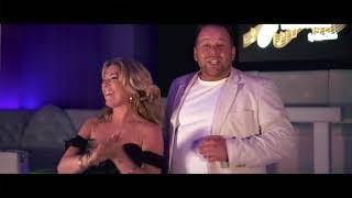 Kobus Engels ft. Lee-Ann - Net Als Toen