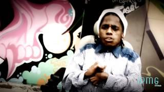 Hot Wheelz - M.O.B (Official Music Video)