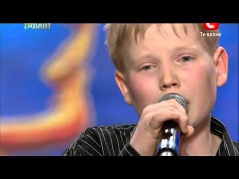 Иван Тикунов -- Варто чи ні (Олександр Пономарьов cover)(HD)