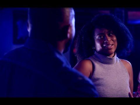black girl dating online