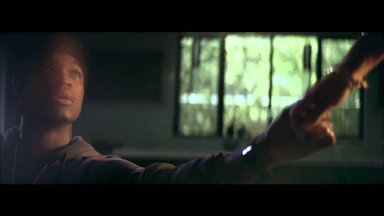 Download Ne Yo - Let Me Love You (Video Edit Dirty)