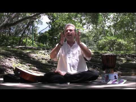 El Pranava Yoga - Orlando Jai Gurudev