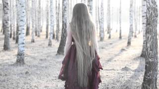 2015-04-28 Vilja-Louise: Examenskonsert: Trailer Foto: Erik Larsson
