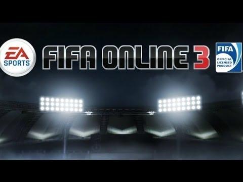 วิธีทำให้เกมส์ fifa online 3 ไม่แลคหรือแลคหน่อยลง