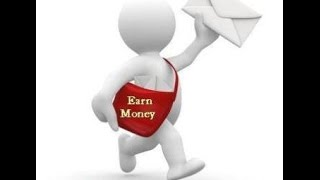 Earn Money Through Email Reading | Top 5 Websites Pay For Email Reading