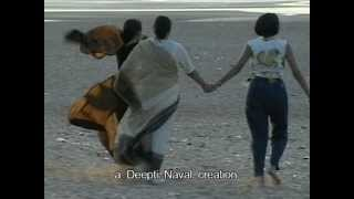 THODA SA AASMAAN by DEEPTI NAVAL - Title Song