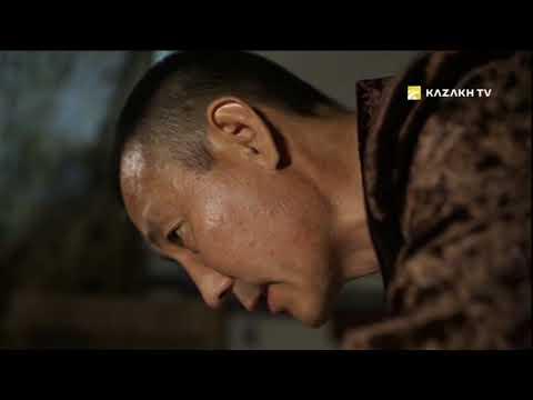 Sandyk zhasau (21.09.2017) - Kazakh TV