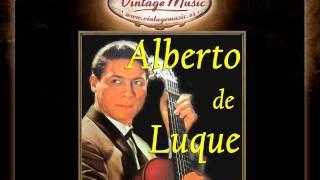Alberto de Luque   Jalouise