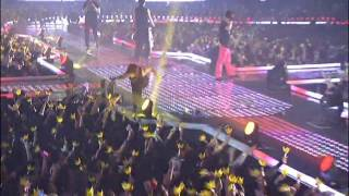"Big Bang--Oh My Friend Live ""Big Show"" Concert"