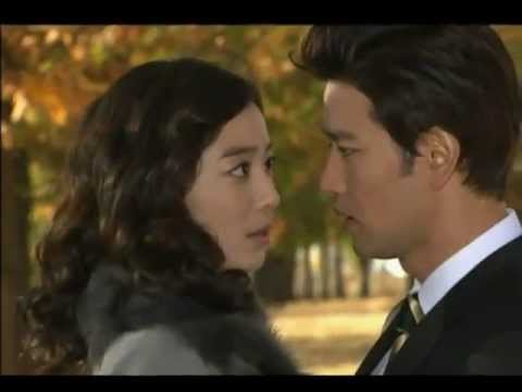 天使の誘惑 Thien than quyen ru OST - Broken Heart 1.flv