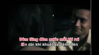 Duyen So Cam Ca - Uyen Trang Karaoke