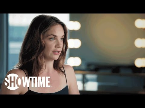 Ruth Wilson on Alison Bailey  The Affair  Season 3