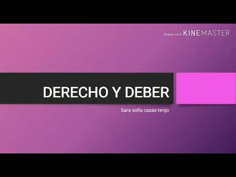 Video Sarita Inemo