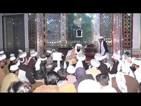 new-saifi-naat-2019-||-khalid-saifi-||-haria-||-new-naat-sharif-2019