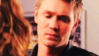 Lucas&Peyton | I just want you to know who I am... {Happy Birthday Marina!}