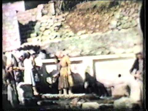 ΜΥΤΙΚΑΣ-ΚΑΝΔΗΛΑ 1955.VOB