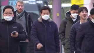 KINH HOÀNG Sự thật về lời thú tội của Đảng Viên Trung Quốc về Vũ Khí Sinh Học Corona Virus