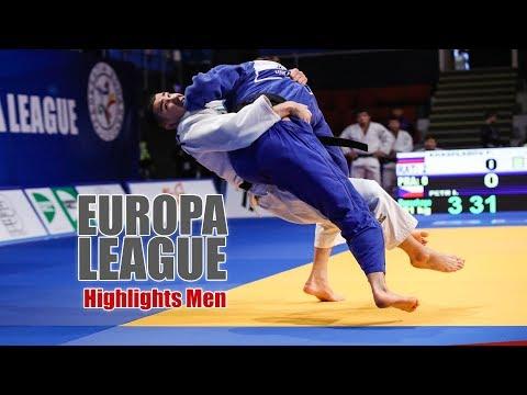 Europa League Sorpresas En Europa League Enlaces