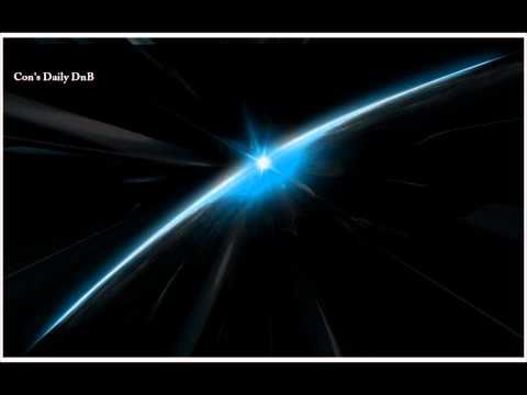Skrillex (ft. Ellie Goulding) - Summit (1080p)