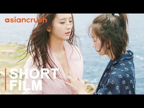 Mysterious girl claims to know this actress's dark secret | Chinese Short Film