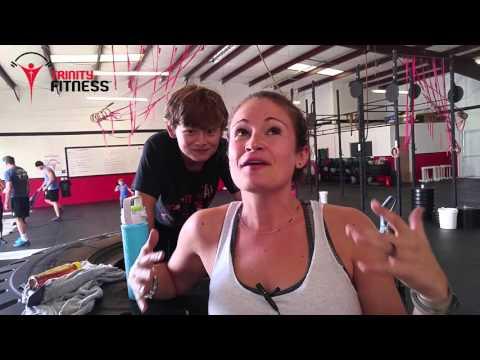 Trinity Fitness Jacksonville