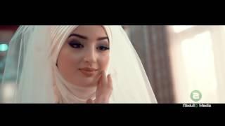 Свадебный ролик