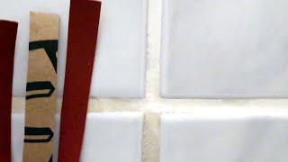 kaip pašalinti riebalus nuo kelnių