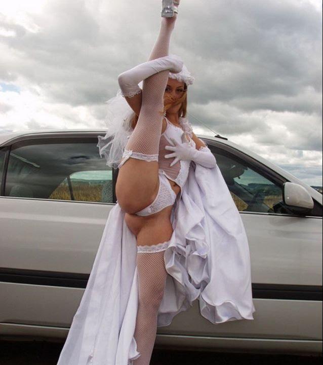 его невеста опозорилась фото использовании
