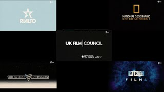 Rialto/National Geographic Entertainment/Videovision Entertainment/BBC Films/UK Film Council