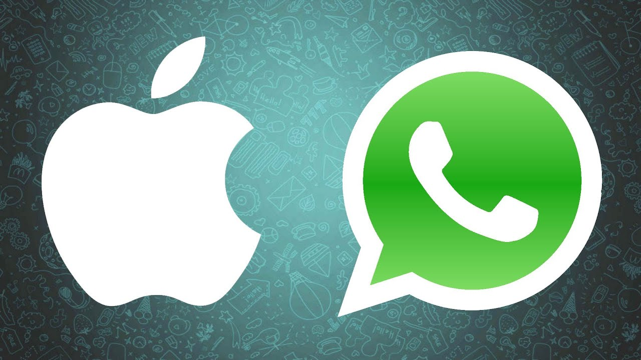 download whatsapp app for macbook air