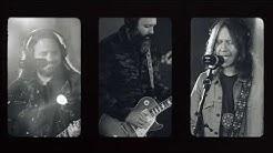 Blackberry Smoke - Midnight Rider (Live From Capricorn Sound Studios)
