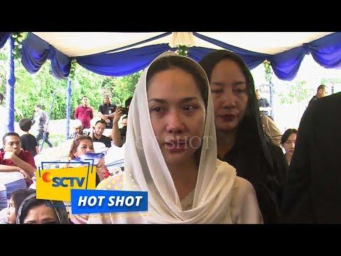 Cinta Sejati Bcl Dan Ashraf Sinclair   Hot Shot