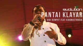 Evolution 9 PANTAI KLAYAR Didi Kempot Feat KidungEtnosia
