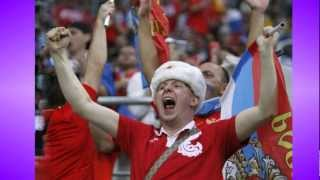 Волейбол-мы Олимпийские Чемпионы 2012(12 августа 2012 года волейболисты сборной России впервые завоевали золото Олимпиады, обыграв в финале команду..., 2012-09-07T16:17:29.000Z)