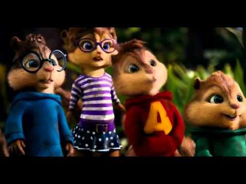 Trailer do filme Alvin e os Esquilos 3