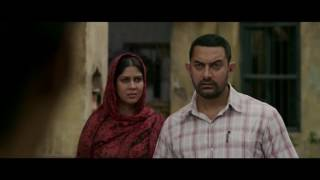 dangle official trailer in hindi new movie 2017
