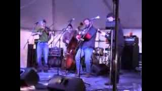 Horseshoe Lounge Playboys - Elkhorn Ridge - 3/1/14