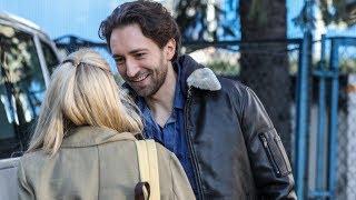Policjant Tomek Chciał Ukrywać Znajomość Z Asią Zakochani Po Uszy