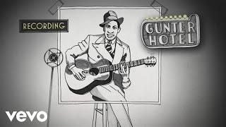 Robert Johnson - Robert Johnson's Cross Road Blues