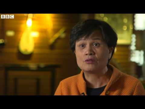 BBC News 22 December 2014 How open is China's global Confucius Institute programme