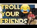 TF2 Glitch: Troll your Friends with the most annoying TF2 song!